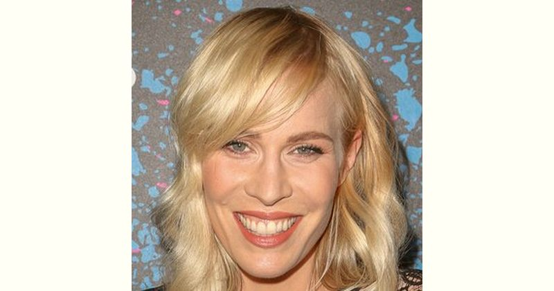 Natasha Bedingfield Age and Birthday
