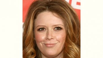 Natasha Lyonne Age and Birthday