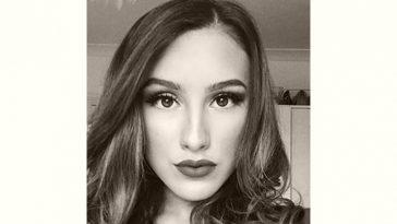 Nataya Carroll Age and Birthday