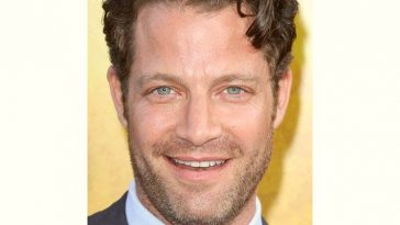 Nate Berkus Age and Birthday