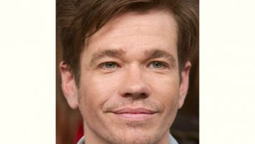 Nate Ruess Age and Birthday
