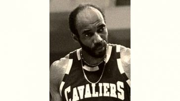 Nate Thurmond Age and Birthday