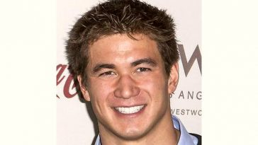 Nathan Adrian Age and Birthday
