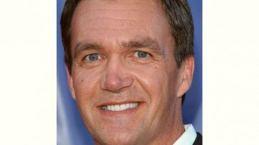 Neil Flynn Age and Birthday