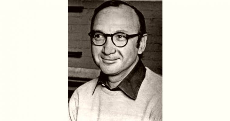 Neil Simon Age and Birthday