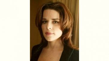Neve Campbell Age and Birthday