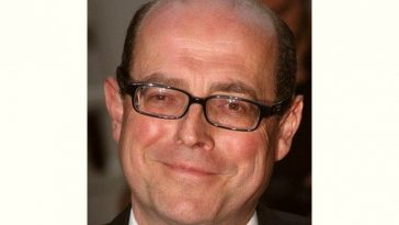 Nick Robinson Age and Birthday