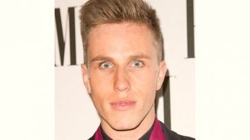 Nicky Romero Age and Birthday