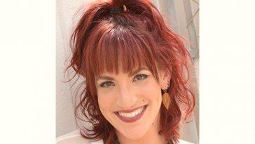 Nicole Kirkland Age and Birthday