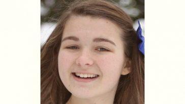 Nicole Luellen Age and Birthday