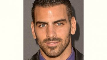 Nyle Dimarco Age and Birthday