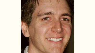 Oliver Phelps Age and Birthday