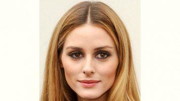 Olivia Palermo Age and Birthday