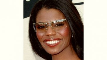 Omarosa Manigault Age and Birthday