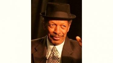 Ornette Coleman Age and Birthday