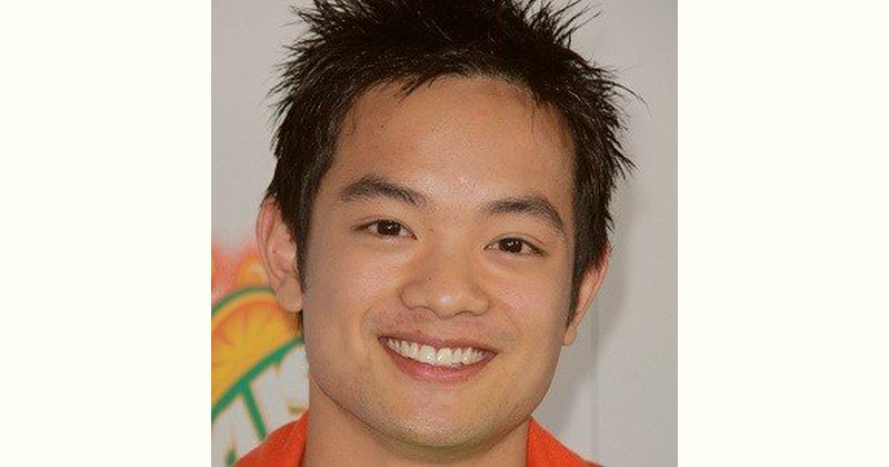 Osric Chau Age and Birthday