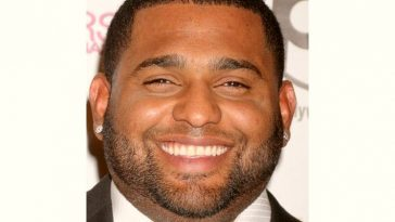 Pablo Sandoval Age and Birthday