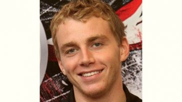 Patrick Kane Age and Birthday
