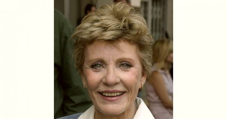 Patty Duke Age and Birthday