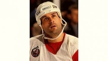 Paul Coffey Age and Birthday
