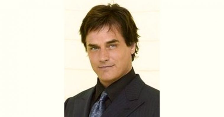 Paul Gross Age and Birthday