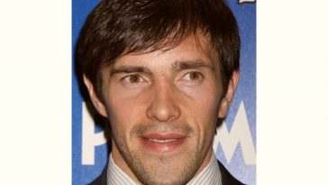 Pavel Datsyuk Age and Birthday