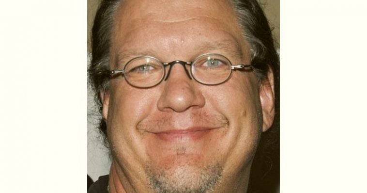 Penn Jillette Age and Birthday