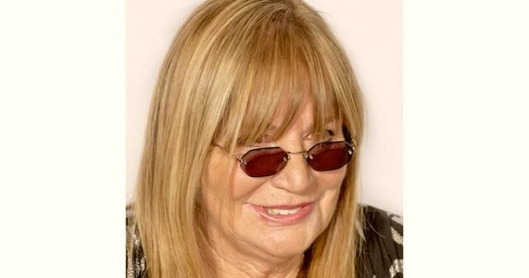Penny Marshall Age and Birthday
