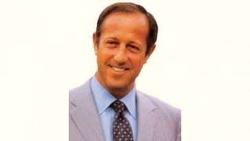 Pete Rozelle Age and Birthday