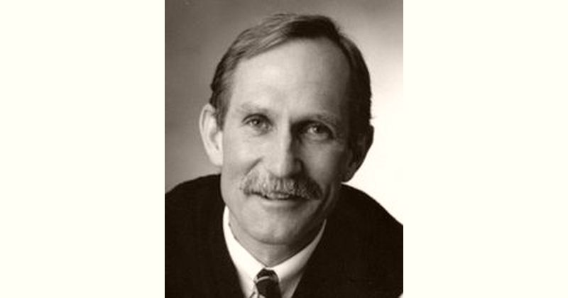 Peter Agre Age and Birthday