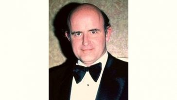 Peter Boyle Age and Birthday