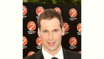 Petr Cech Age and Birthday