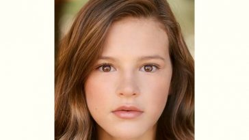 Peyton Kennedy Age and Birthday