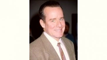 Phil Hartman Age and Birthday