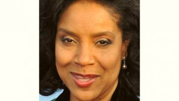 Phylicia Rashad Age and Birthday