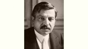 Pierre Laval Age and Birthday