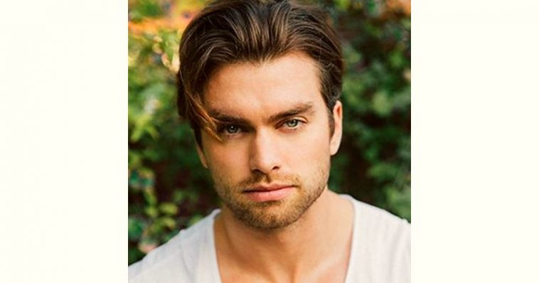 Pierson Fode Age and Birthday