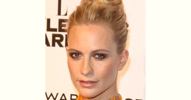 Poppy Delevingne Age and Birthday