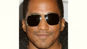 Q Tip Age and Birthday