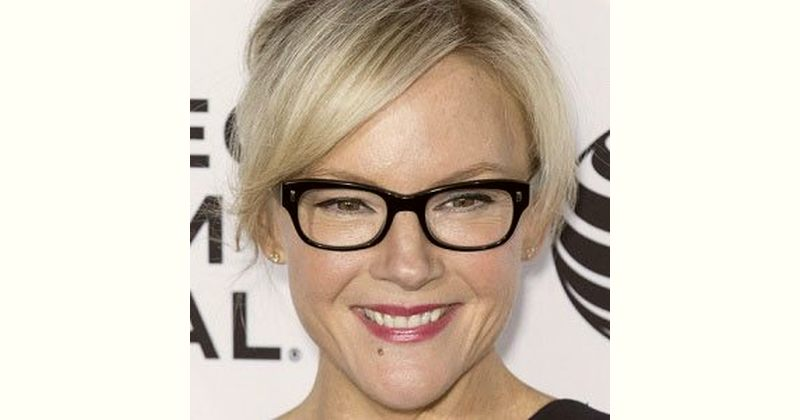 Rachael Harris Age and Birthday