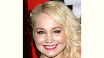 Raelynn Age and Birthday