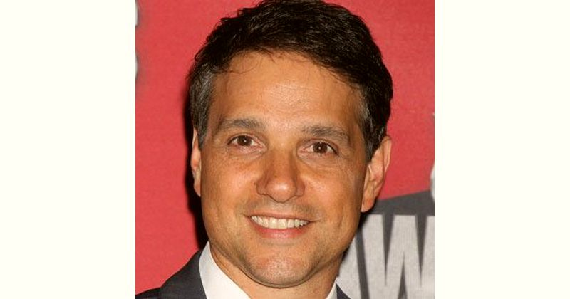 Ralph Macchio Age and Birthday