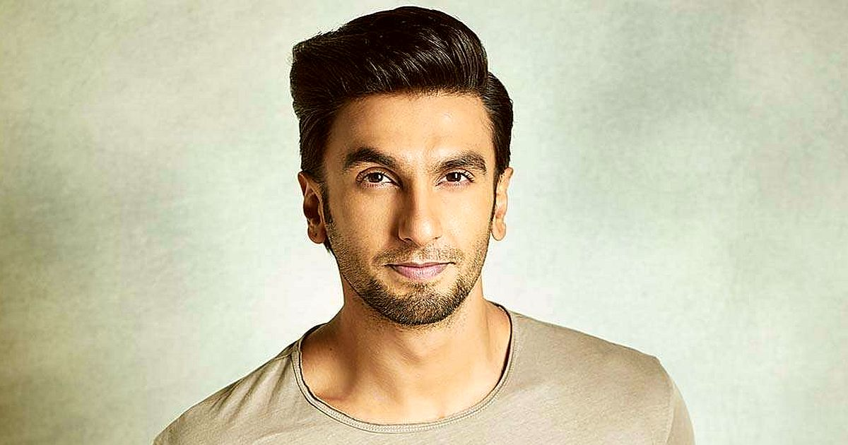 Ranveer Singh Age and Birthday