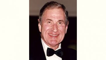 Ray Dolby Age and Birthday