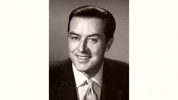 Ray Milland Age and Birthday