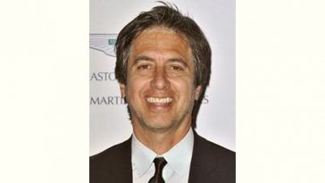 Ray Romano Age and Birthday
