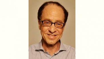 Raymond Kurzweil Age and Birthday