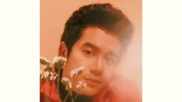 Realitystar Joshua Garcia Age and Birthday