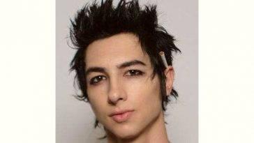 Remington Leith Age and Birthday
