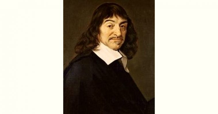 René Descartes Age and Birthday